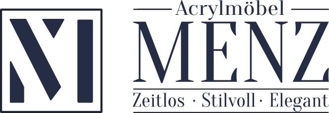 Acrylmöbel Menz