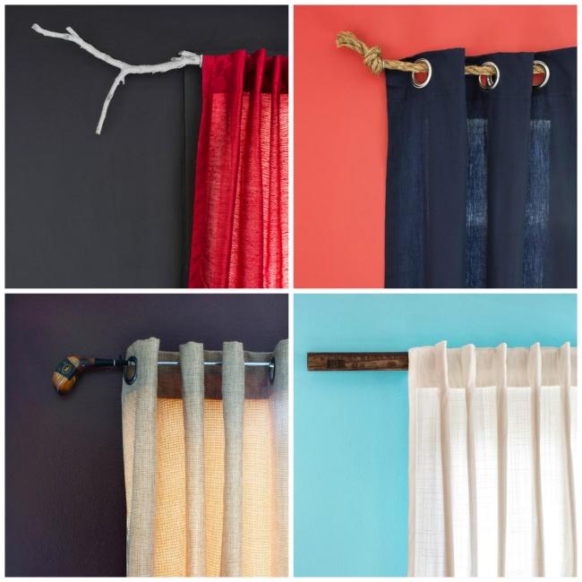 10 Geniale Tricks Für Eine Stilvolle Einrichtung